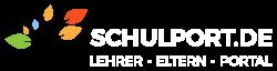 Schulport.de Die digitale Schule Logo