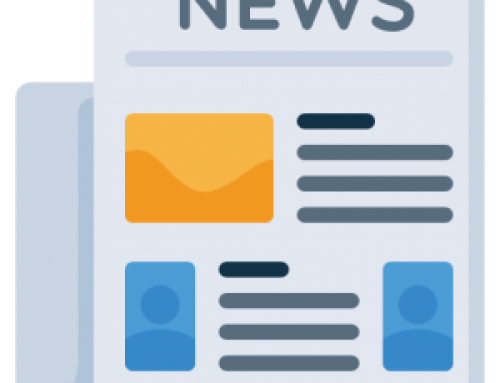 """Update & News auf Schulport Mai 2019 """"Elternbrief"""""""