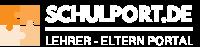 Schulport.de – Die digitale Schule Logo